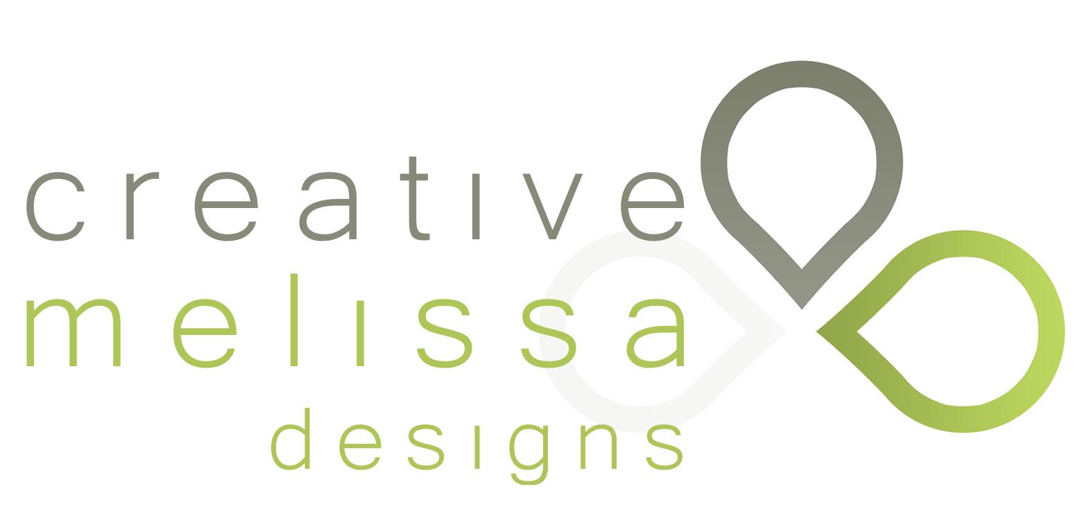 Creative Melissa Designs